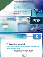 Lp 1 - Exam Clinic
