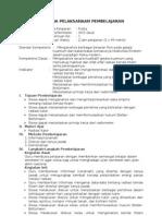 RPP Fisika Kelas XII Smt-2 2011-2012