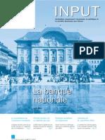 input2.fr
