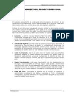 Tema_3_-_Planeamiento_del_Proyecto_Direccional