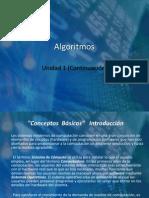 Algoritmos_unidad 1