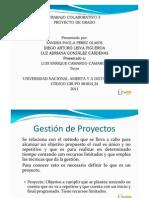 Presentacion_TC3
