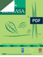 Manual Biomasa