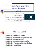 Ndoye Java Course01