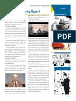 dailymonitoringreport 5-16-2012