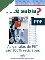 ABIPET Folheto A4 Web