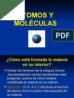 atomosymoleculas