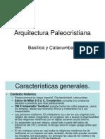 arquitectura-paleocristiana-1231781945382158-1