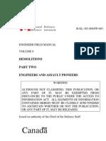 B-GL-361-008-FP-003 1998