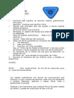 analista_de_comunicacion