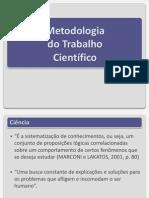 MTC-02-Monografia