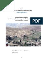 informe_pfi_cuencas