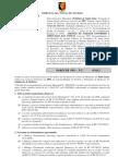 02268_08_Decisao_cmelo_PPL-TC.pdf