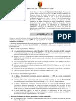 02268_08_Decisao_cmelo_APL-TC.pdf