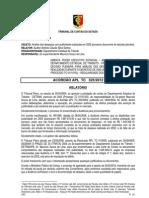 03291_06_Decisao_jcampelo_APL-TC.pdf