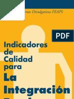 indicadores_educacion