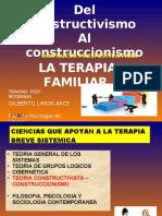 16 de Mayo Constructismo vs Construccionismo 1