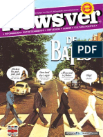 NEWSVER234