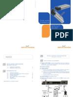 D_LinkDSL_524T_SAP_850042