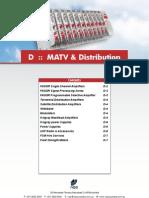 D-MATV-scr-cat-09_01