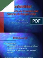 presentacion_confiabilidad