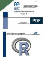 curso_de_r (LUCIANA MSG)_AULA ATÉ 11ABRIL2012