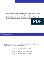 interpolacion_splines