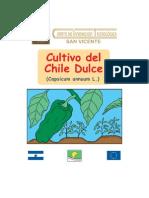 Boletin Chile Dulce