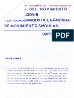 Cap_12_dinamica de Mivimiento de Rotacion -II-ejercicios Resueltos-resnick Halliday