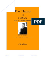 • Pa_Auk_The_Chariot_to_Nibbana_Part_I