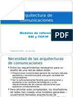 MODELOS_ OSI-TCP_IP_TOP1