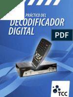 Manual Del Deco