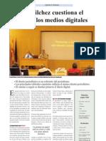 QuinonesLezamaCarlos_FueraDelAula_Maquetación 1