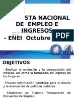 ENEI2010