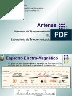Antenas-1