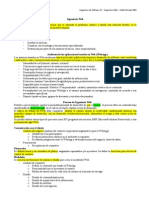 Ingenieria Web Resumen