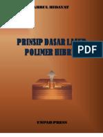 Prinsip Dasar Laser Polier Hiybrid