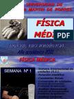 Biomecanica ( Practica) - Fisica Medica (03!08!11)