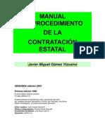 Contratación-manual