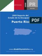 2009-StatusReport_PR