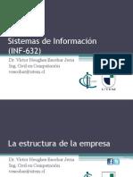 60242_1EstructuradelaEmpresa