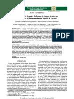 Sampaio et al 2012.pdf