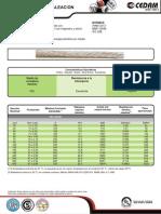 24) Cable Desnudo de Aleacion de Aluminio.pdf