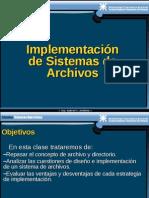 07-Sistemas_Archivos-2008