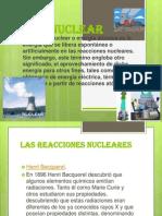 ENERGIA NUCLEAr (Kriptonite)33333333333333333 - Copia