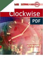 Clockwise Elementary