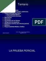 prueba_pericial_1