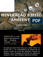 Mineracao_palestra