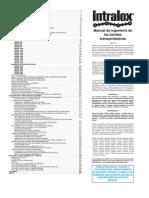 Engineering Manual Spanish