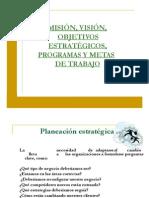 Unidad i. Admin is Trac Ion Organizacional